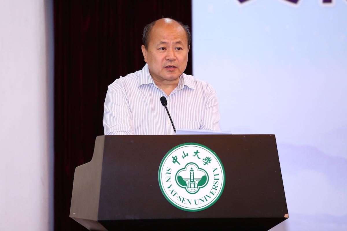 中國書畫家協會理事名單_中國眼鏡協會理事單位_中國出版協會副理事長